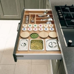 kitchen-storage-solutions-drawers-dividers2-3.jpg