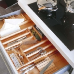 kitchen-storage-solutions-drawers-dividers3-1.jpg