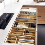 kitchen-storage-solutions-drawers-dividers3-3.jpg