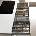 kitchen-storage-solutions-drawers-dividers3-4.jpg