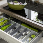 kitchen-storage-solutions-drawers-dividers3-5.jpg