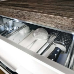 kitchen-storage-solutions-drawers-dividers3-6.jpg