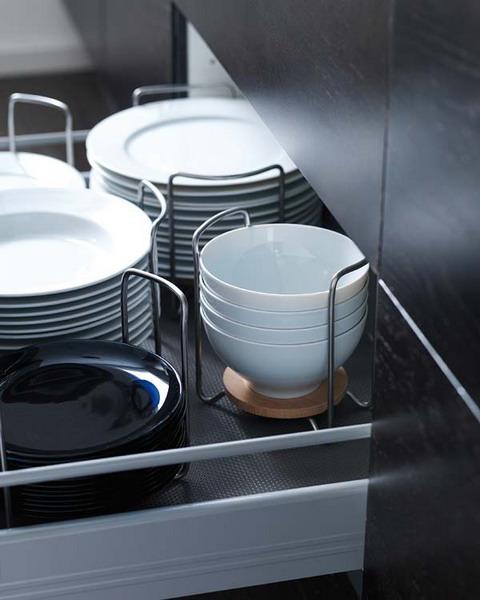 Kitchen Design 9 X 12: Семь нот комфортной кухни: выпуск 2