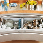 kitchen-storage-solutions-drawers-dividers4-2.jpg