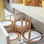 kitchen-storage-solutions-drawers-dividers4-7.jpg