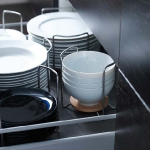 kitchen-storage-solutions-drawers-dividers4-9.jpg