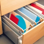 kitchen-storage-solutions-drawers-dividers5-1.jpg