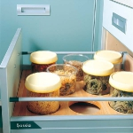 kitchen-storage-solutions-drawers-dividers6-2.jpg
