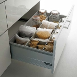 kitchen-storage-solutions-drawers-dividers6-4.jpg