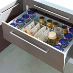 kitchen-storage-solutions-drawers-dividers6-5.jpg