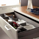kitchen-storage-solutions-drawers-dividers6-6.jpg