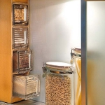 kitchen-storage-solutions-drawers-dividers6-7.jpg