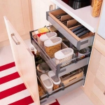 kitchen-storage-solutions-drawers-dividers6-8.jpg