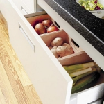 kitchen-storage-solutions-drawers-dividers7-2.jpg