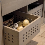 kitchen-storage-solutions-drawers-dividers7-3.jpg