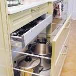 kitchen-storage-solutions-drawers-dividers8-1.jpg