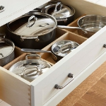 kitchen-storage-solutions-drawers-dividers8-2.jpg