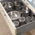 kitchen-storage-solutions-drawers-dividers8-3.jpg