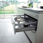 kitchen-storage-solutions-drawers-dividers8-4.jpg