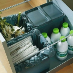 kitchen-storage-solutions-drawers-dividers9-2.jpg