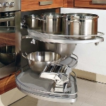 kitchen-storage-solutions-pull-out1-1.jpg