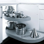 kitchen-storage-solutions-pull-out1-4.jpg