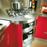 kitchen-storage-solutions-pull-out1-5.jpg