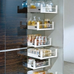 kitchen-storage-solutions-pull-out10-1.jpg