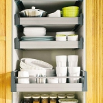 kitchen-storage-solutions-pull-out10-2.jpg
