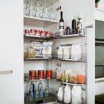 kitchen-storage-solutions-pull-out10-6.jpg