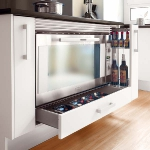 kitchen-storage-solutions-pull-out2-3.jpg
