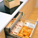kitchen-storage-solutions-pull-out2-6.jpg