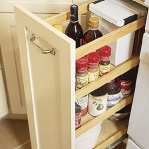kitchen-storage-solutions-pull-out3-3.jpg