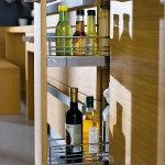 kitchen-storage-solutions-pull-out4-1.jpg