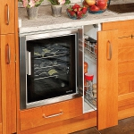 kitchen-storage-solutions-pull-out4-2.jpg