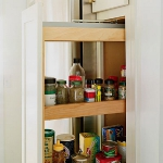 kitchen-storage-solutions-pull-out4-3.jpg