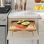 kitchen-storage-solutions-pull-out6-2.jpg