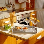 kitchen-storage-solutions-pull-out7-3.jpg