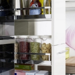 kitchen-storage-solutions-pull-out9-1.jpg