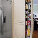 kitchen-storage-solutions-pull-out9-2.jpg