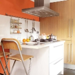 kitchen-storage-solutions-railing1-1.jpg