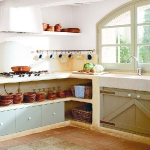 kitchen-storage-solutions-railing1-10.jpg
