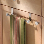 kitchen-storage-solutions-railing1-12.jpg