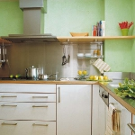 kitchen-storage-solutions-railing1-2.jpg