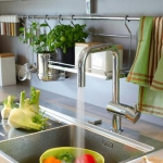 kitchen-storage-solutions-railing1-4.jpg