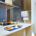 kitchen-storage-solutions-railing1-7.jpg