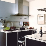 kitchen-storage-solutions-railing2-1.jpg