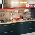 kitchen-storage-solutions-railing2-2.jpg