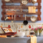 kitchen-storage-solutions-railing3-1.jpg