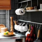 kitchen-storage-solutions-railing3-2.jpg